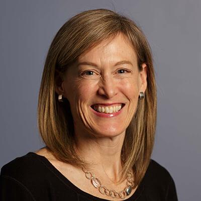 Dr-Margaret-Burghardt-BSc-MD-Sport-Medicine